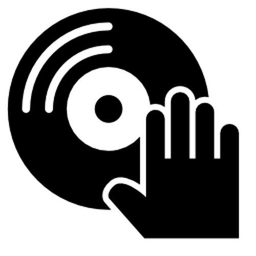 Julian sndcloud's avatar