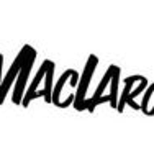 MacLaro's avatar