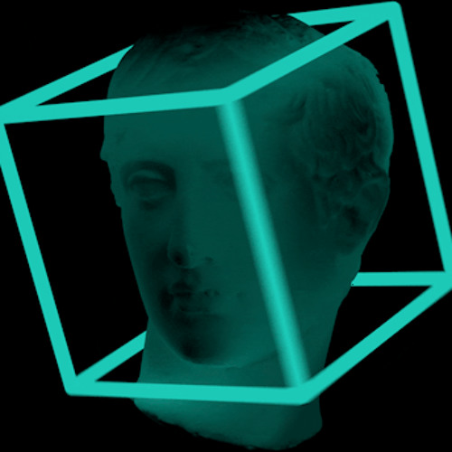 BOYCONIC's avatar