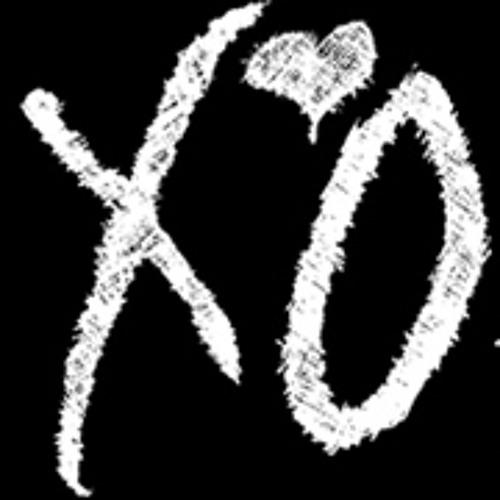 Ru5h_xo's avatar