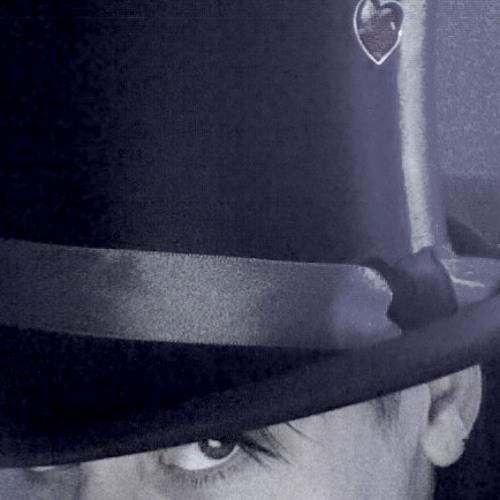 pj597140's avatar