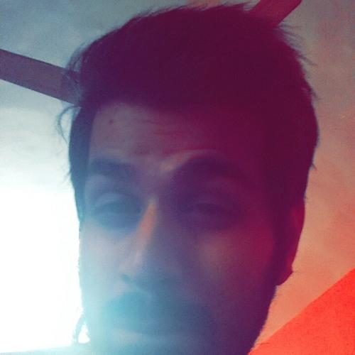 Eshan KoKiloo's avatar