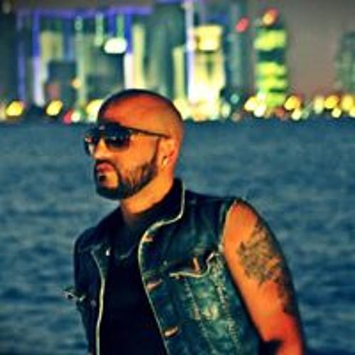 Saad Nile Houda Tolba's avatar