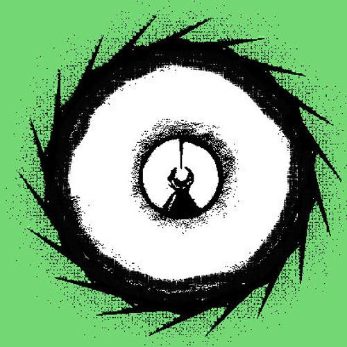 Dream Vault's avatar