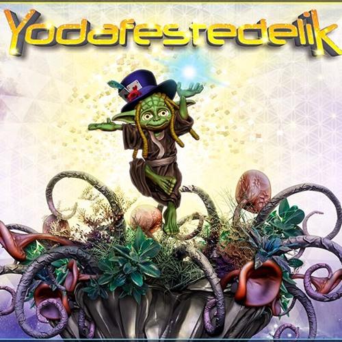 yodaféstédélik's avatar
