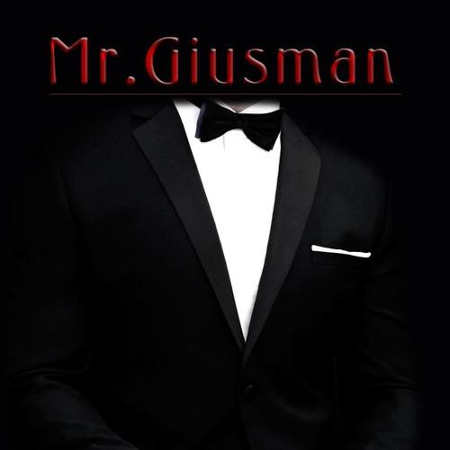Mister Giusman's avatar