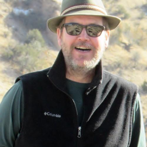 John Rogers's avatar
