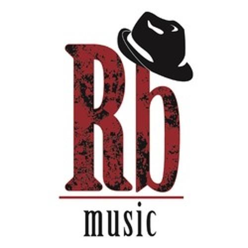 Roadside Beggars Music's avatar