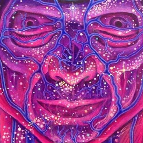 Robbitson Fenyr's avatar