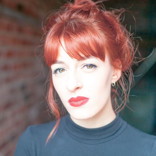 Alice Ostapjuk's avatar