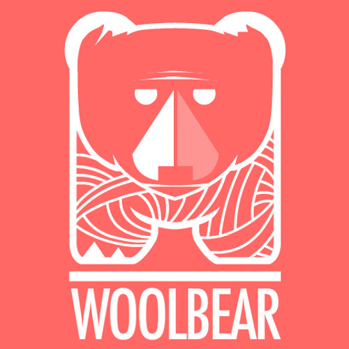 Woolbear's avatar