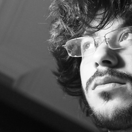 Mahyar Zarifi's avatar