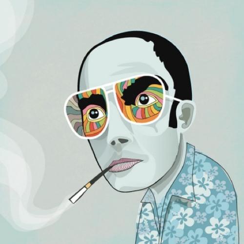 freneticartists's avatar