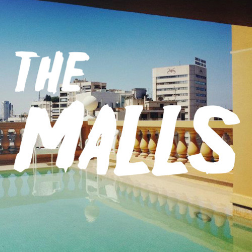 The Malls's avatar