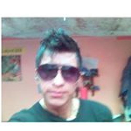 Wilmer Gutierrez Camacho's avatar