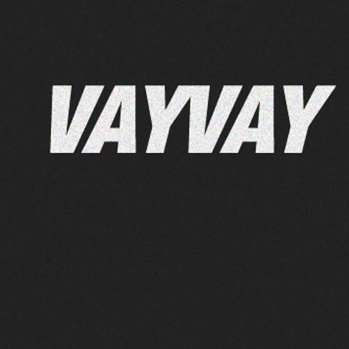 Vayvay Records's avatar