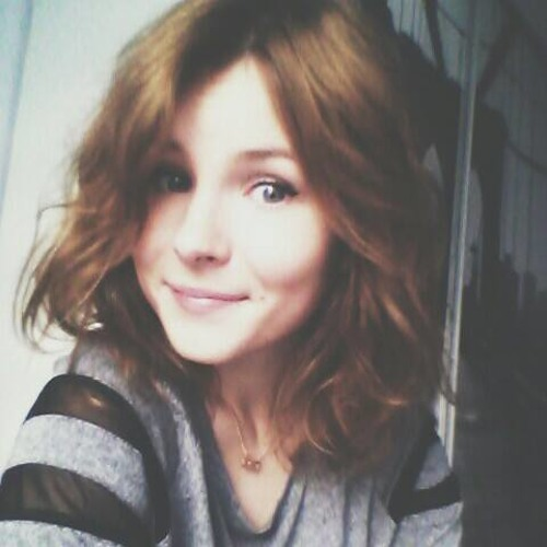 Karolina Fiałkowska's avatar