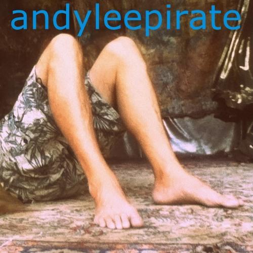 andyleepirate's avatar