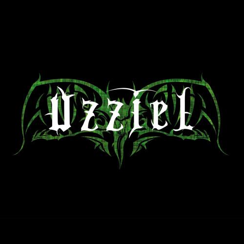 Uzziel's avatar