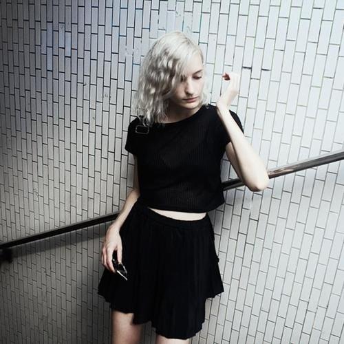 Fanny Ninon's avatar