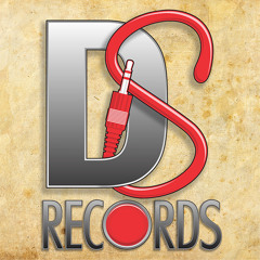 DS Home Records