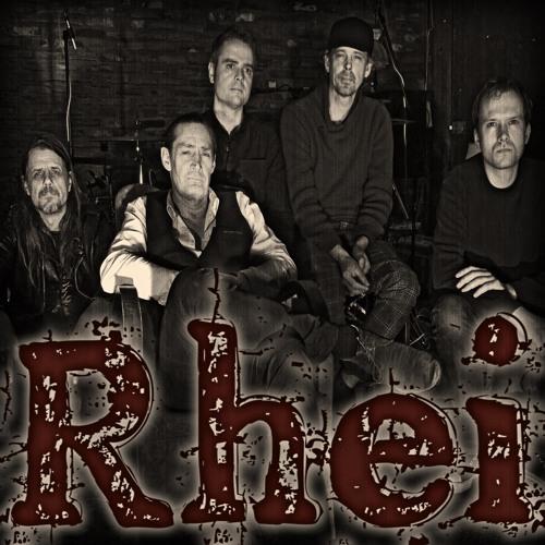 Rhei's avatar