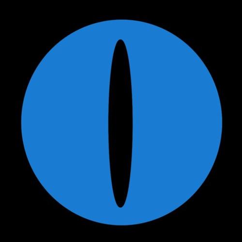 NuterNz's avatar