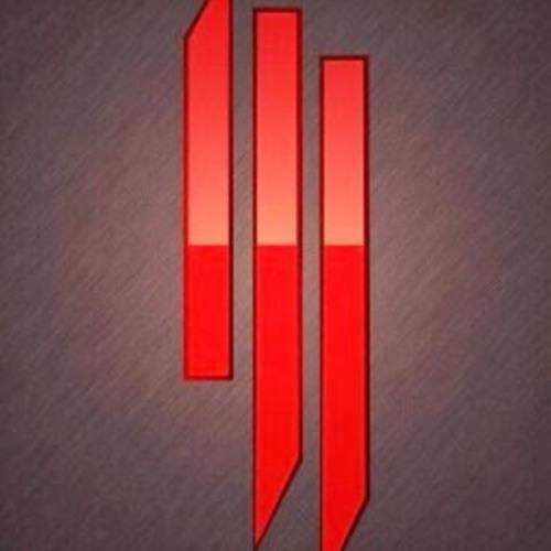 4O4's avatar
