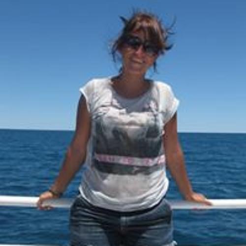 Alice Raumer's avatar