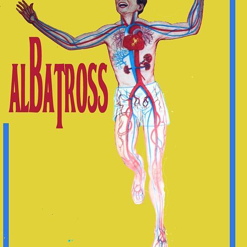 Algoatross's avatar