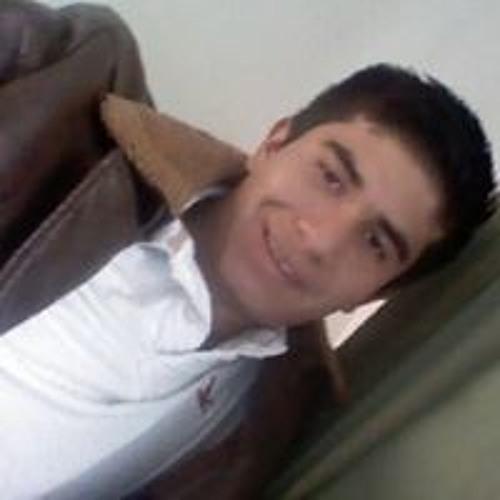 Cristian Galvis's avatar