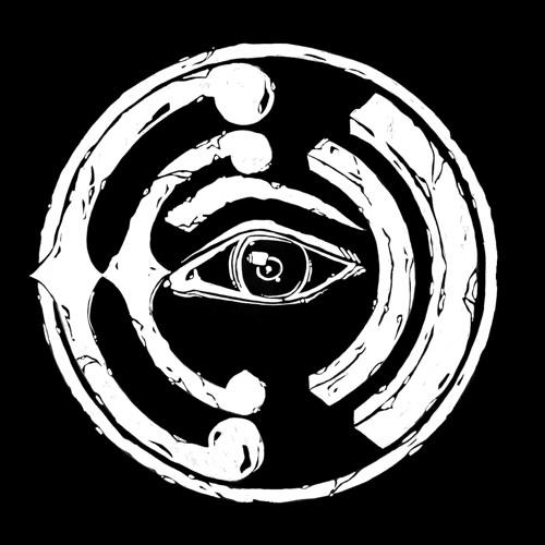 CenikaBuena's avatar