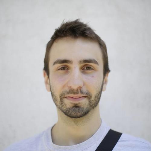 Inert (BG)'s avatar