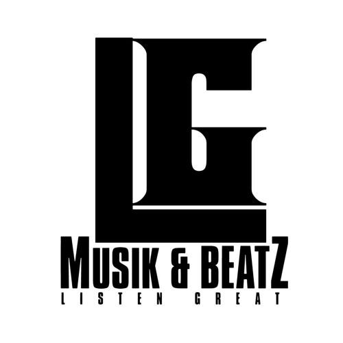LISTEN_GREAT_MUSIC's avatar