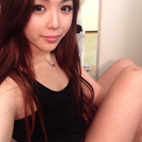Cindy Liu's avatar