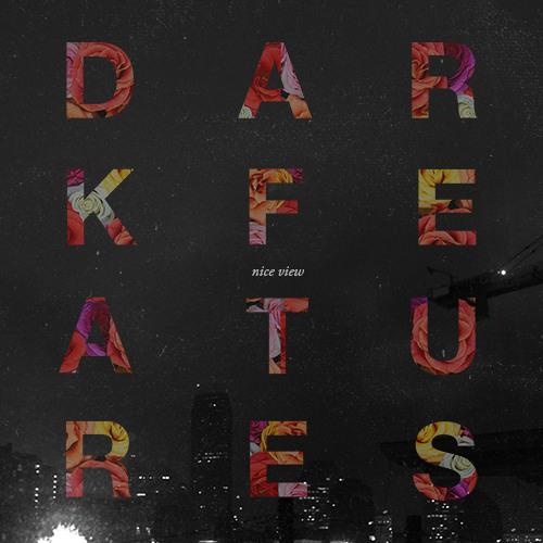 Dark Features's avatar