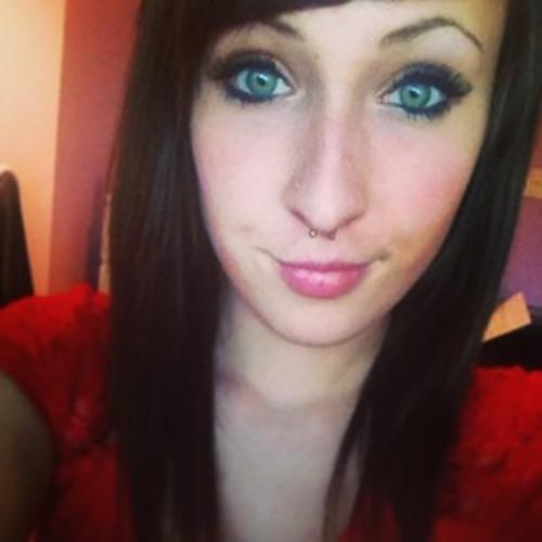Tara Young's avatar