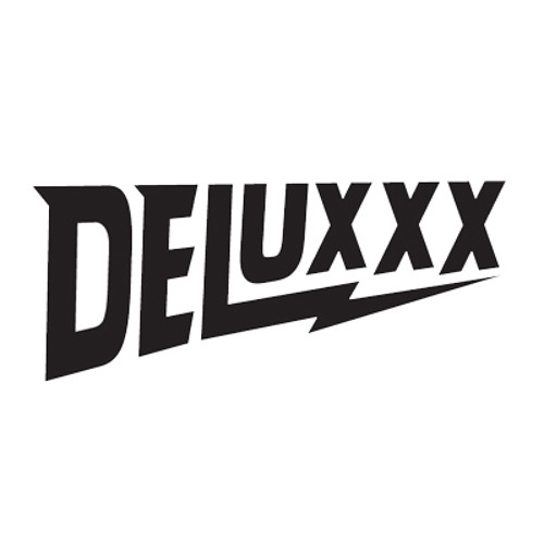 Deluxxx Records's avatar