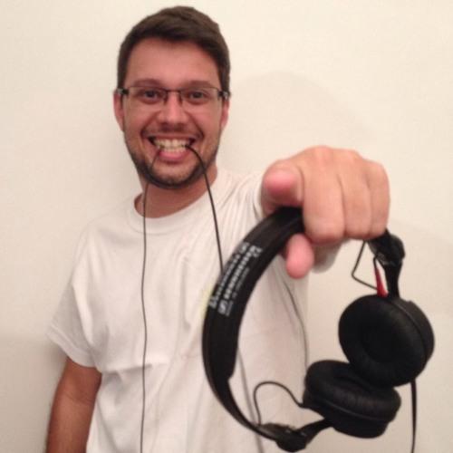 Omachado's avatar