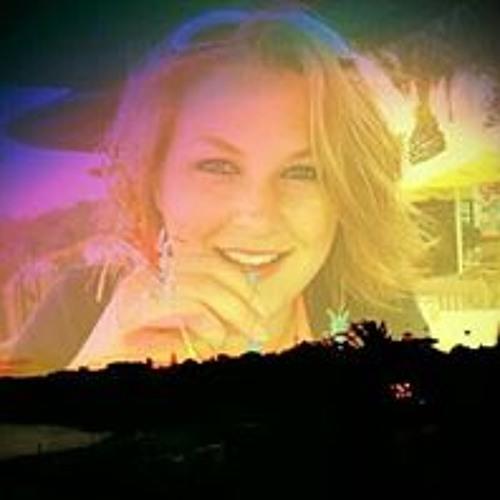Sanne Oosterhof's avatar