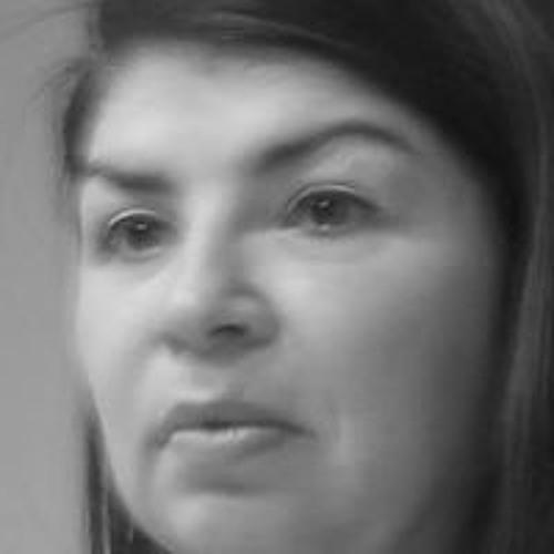 Connie Rueda Tapia's avatar