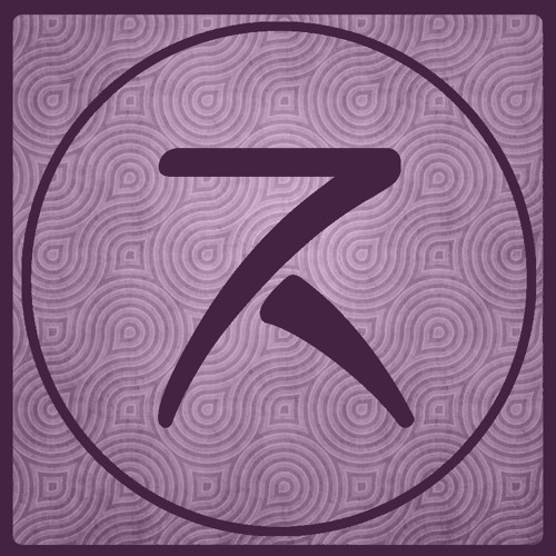 Zaíd Banda's avatar