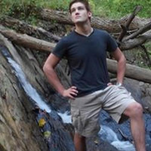 Tyler Reynolds's avatar