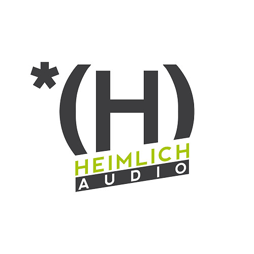 heimlich-audio's avatar