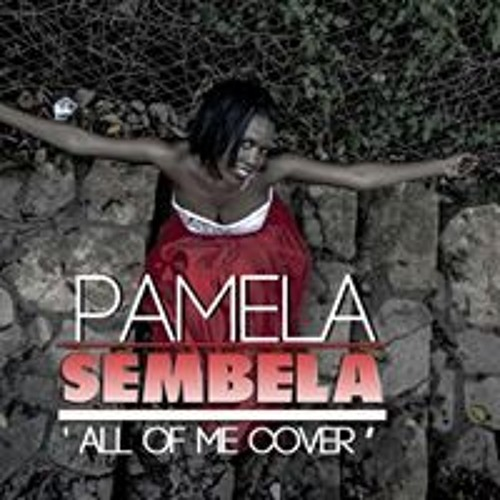 pamela-256's avatar