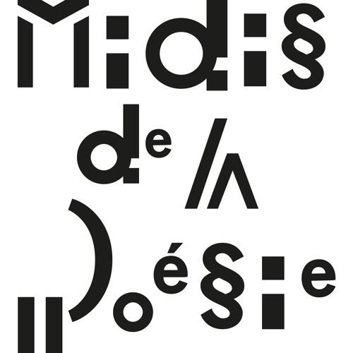 Midis de la Poésie's avatar