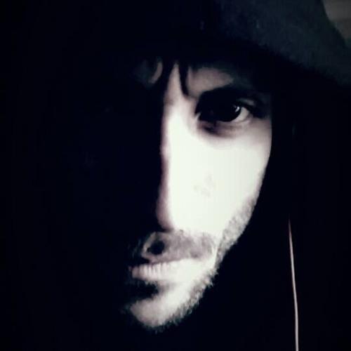 Valerio Perra's avatar