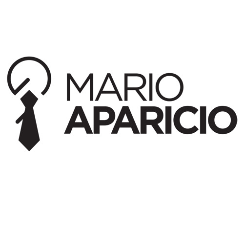 djmario's avatar