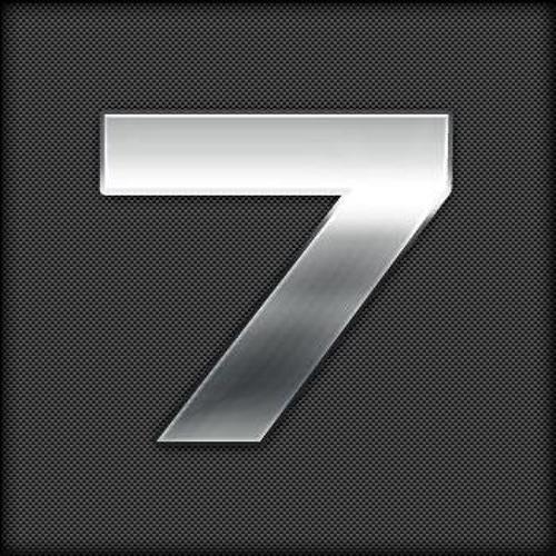 StarForce7's avatar