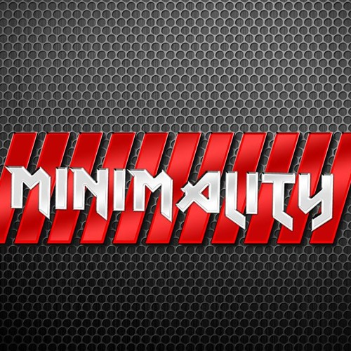 Minimality (Official)'s avatar